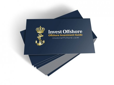 Invest Offshore | Offshore Investment Guide