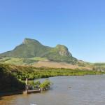 Grand Port, Domaine du Chasseur Reserve, Mauritius
